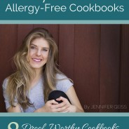 Allergy-Free Guide to Recipes You'll Devour
